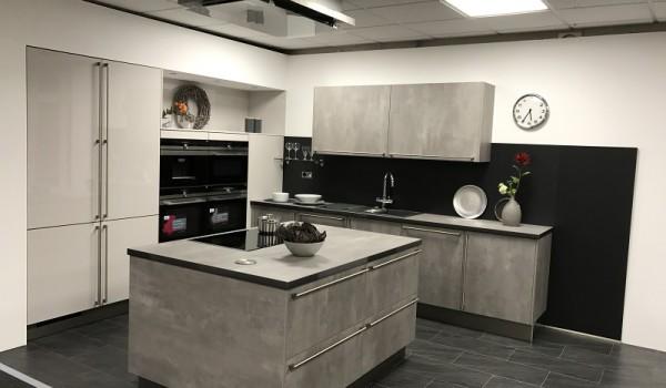 """Küche """"Moderne"""""""